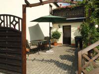 Bild 2: Ferienwohnung im Haus Angermann