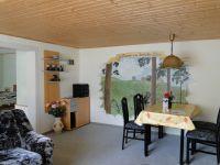 Bild 5: Ferienwohnung im Haus Angermann