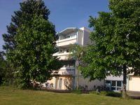 Bild 2: Ostseeurlaub im Ferienappartement Carpe Diem