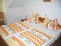 Bild 2: Ferienwohnung Gästehaus Keller