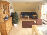 Bild 5: Ferienwohnung Gästehaus Keller