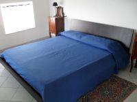 Bild 5: Gardasee Casa Silvia in Albisano für 4 Personen