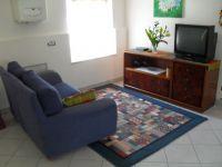 Bild 2: Gardasee Casa Silvia in Albisano für 4 Personen