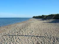 Bild 5: Ferienwohnung Strandstraße nur 300m vom Meer entfernt