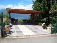 Bild 14: Gardasee Casa Heli II am Gardasee für 2-4 Personen