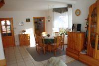 Bild 8: Ferienhaus Margaretha - das gemütliche Ferien- Domizil