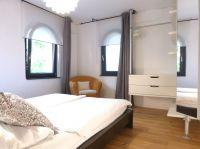 Bild 2: Ferienwohnung Villa Konstanze in der Konstanzer Altstadt