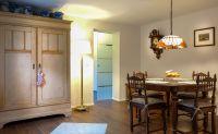 Ferienwohnung Haus Schillerallee Bad Ems - Bild 2: Ferienwohnung Haus Schillerallee Bad Ems