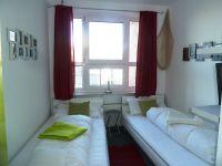 Bild 8: Ferienwohnung mit 2 Schlafzimmern am Seedeich