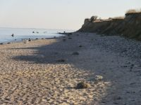 Bild 11: Meerchenhaus in Schönhagen ca. 500m vom Strand entfernt mit Internetnutzung