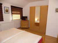 Bild 5: Ferienwohnung Haus Hirschfelder Oberharz ****