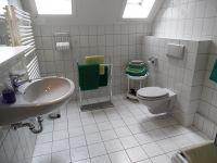 Bild 8: Ferienwohnung Haus Hirschfelder Oberharz ****