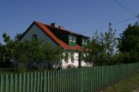 Bild 11: Ferienhaus Beestland am Rande der Mecklenburgischen Schweiz für 6 Personen