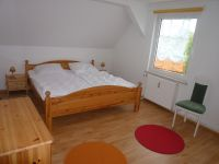 Bild 8: Ferienwohnung Nr. 2 Parkstraße 2