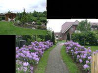 Bild 11: Ferienwohnung- Daut- Recke Münsterland/Tecklenburger Land/Nähe Teutob. Wald