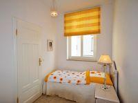 """Bild 5: Appartement - """"MeerAntic"""" mit vollem Meerblick"""