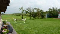 Bild 5: BULLERBÜ-Exkl Ferienwohnung 120 m² mit Garten, Alleinlage im Reet-Dach-Haus