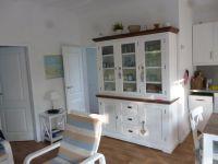 """Bild 8: Charmantes Ferienhaus """"Beveland Cottage"""", privater Garten, am Veerse Meer"""