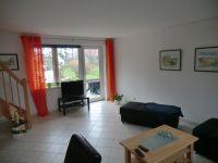 Bild 8: Ferienhaus Frank Burwitz in Wiek auf der Insel Rügen