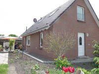 Bild 2: Ferienhaus Frank Burwitz in Wiek auf der Insel Rügen