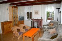 Bild 2: Ferienhaus Elke mit abgeschlossenen Garten für Urlaub mit dem Hund
