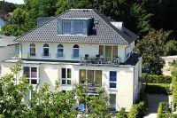 3 Ferienwohnung in Sellin nur 300 m zum Strand sie Homepage. - Bild 8: Exsklusive Ferienwohnung in Sellin nur 300 m zum Strand und Seebrücke
