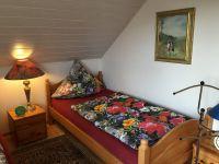 Bild 8: 5-Sterne-Ferienwohnung, 85 qm kinder-u.hundefreundlich in Ostfriesland