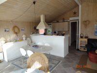Bild 2: Ferienhaus in Lökken/Furreby