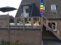 """Bild 2: Ferienwohnung """"Inseltraum"""" 2-4 Pers. (beide Wohnungen für bis zu 7 Pers.)"""