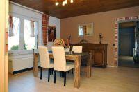 Bild 8: Ferienwohnungen Ute Reinert - Fewo 2 (88-100 m²)