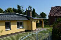 """Bild 2: Ferienhaus """" Casa Laguna"""" Ostseebad Rerik/ OT Roggow"""
