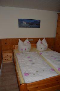 """Bild 11: Ferienhaus """" Casa Laguna"""" Ostseebad Rerik/ OT Roggow"""
