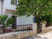Bild 2: Ferienwohnung Samsa in Rovinj / Istrien 250 m vom Strand
