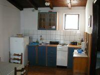 Bild 5: Telascica Bucht- Haus in absolute Alleinlage