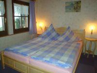 Bild 11: Ferienhaus Warratz in idyllischer Alleinlage zum Alleinbewohnen Schwarzwald