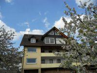 Bild 5: Ferienhaus Raff