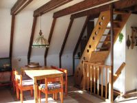 Bild 8: Ferienhaus Krähennest im Chiemgau