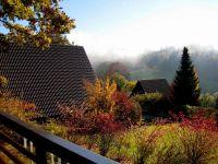 Bild 5: Ferienhaus Krähennest im Chiemgau