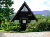 Bild 2: Ferienhaus Krähennest im Chiemgau