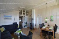 Bild 11: Ferienhaus Nordseeluft am Nordseedeich zw. Büsum & St. Peter-Ording