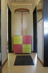 Bild 8: Am Apfelgarten - Wohnung 5 - zentral und ruhig