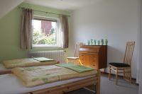 Bild 2: Am Apfelgarten - Wohnung 5 - zentral und ruhig