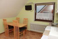 Bild 5: Am Apfelgarten - Wohnung 5 - zentral und ruhig