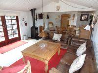 Bild 2: Ferienhaus in Blokhus/Hune