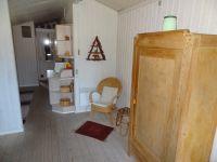 Bild 5: Ferienhaus in Blokhus/Hune