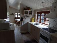 Bild 8: Ferienhaus in Blokhus/Hune