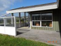 Bild 14: Ferienhaus in Løkken / Furreby