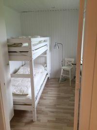 Bild 8: Ferienhaus in Løkken / Furreby