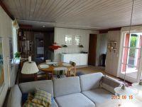 Bild 5: Ferienhaus in Blokhus / Hune