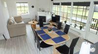 Bild 17: Neu Renoviertes Ferienhausaus in Løkken aus Holz Nur 100m vom Strand